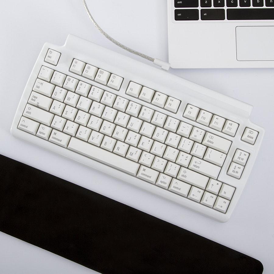 Matias Mini Pro Keyboards