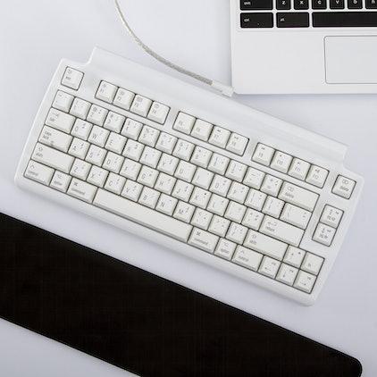 Best Mini Mechanical Keyboards | September 2019 | Drop