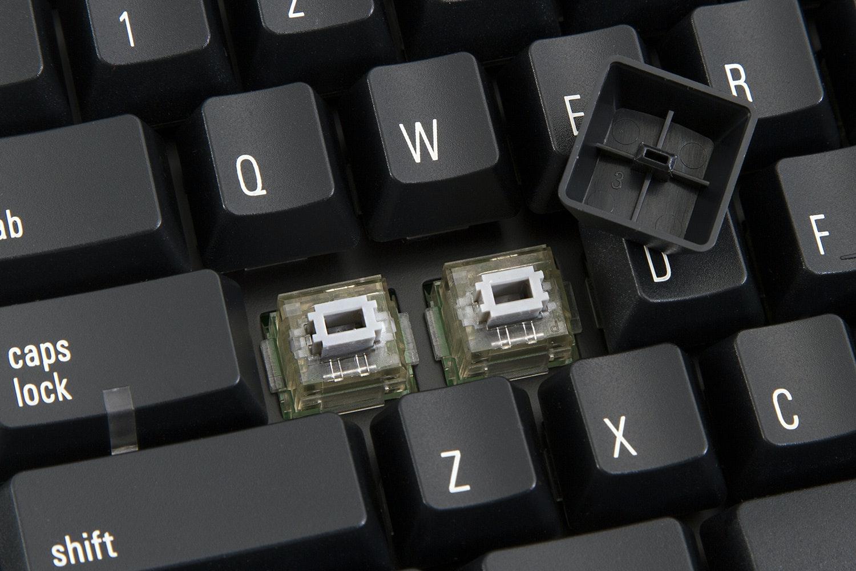 Matias Pro Keyboards