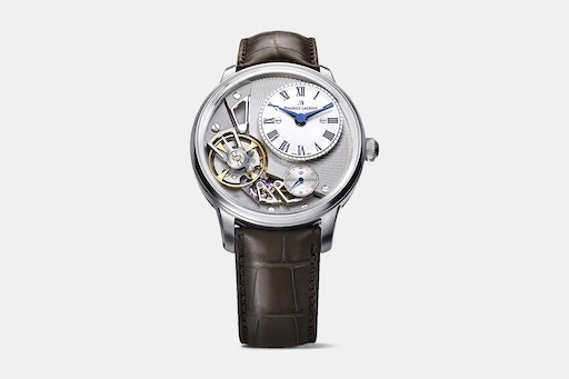 Maurice Lacroix Mechanical Watch (Store Display)