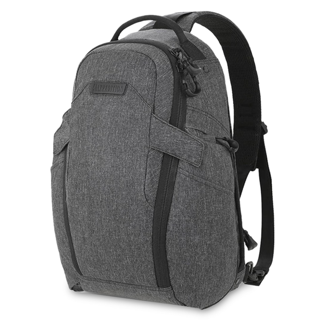 Maxpedition Entity EDC Bags