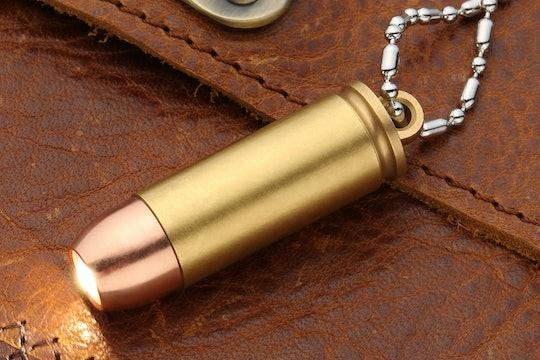 Brass / Copper BL47