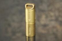 IllumineX 3 | Brass