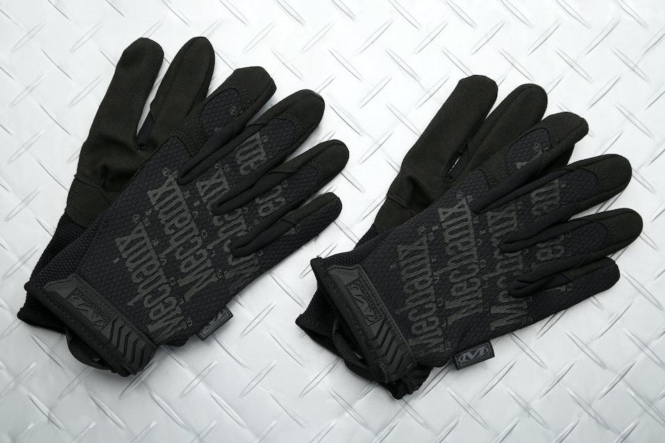 mechanix wear original gloves 2 pack price reviews massdrop