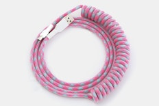Mechcables Miami Custom Sleeved Usb Cable Price