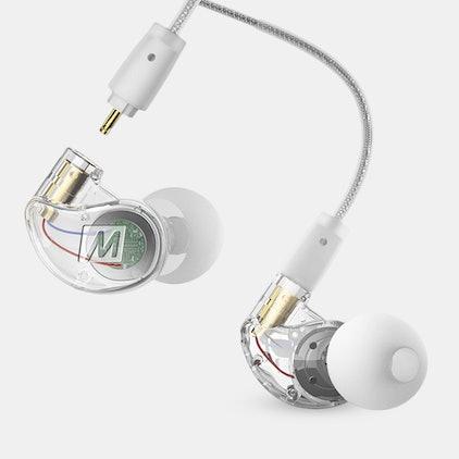 Shop MEE Audio Pinnacle P 1 High Fidelity Audiophile In Ear