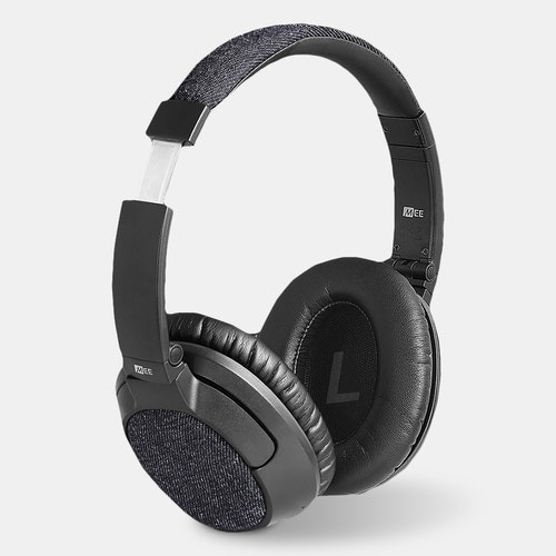 MEE Audio Matrix3 Bluetooth Headphones | Price & Reviews