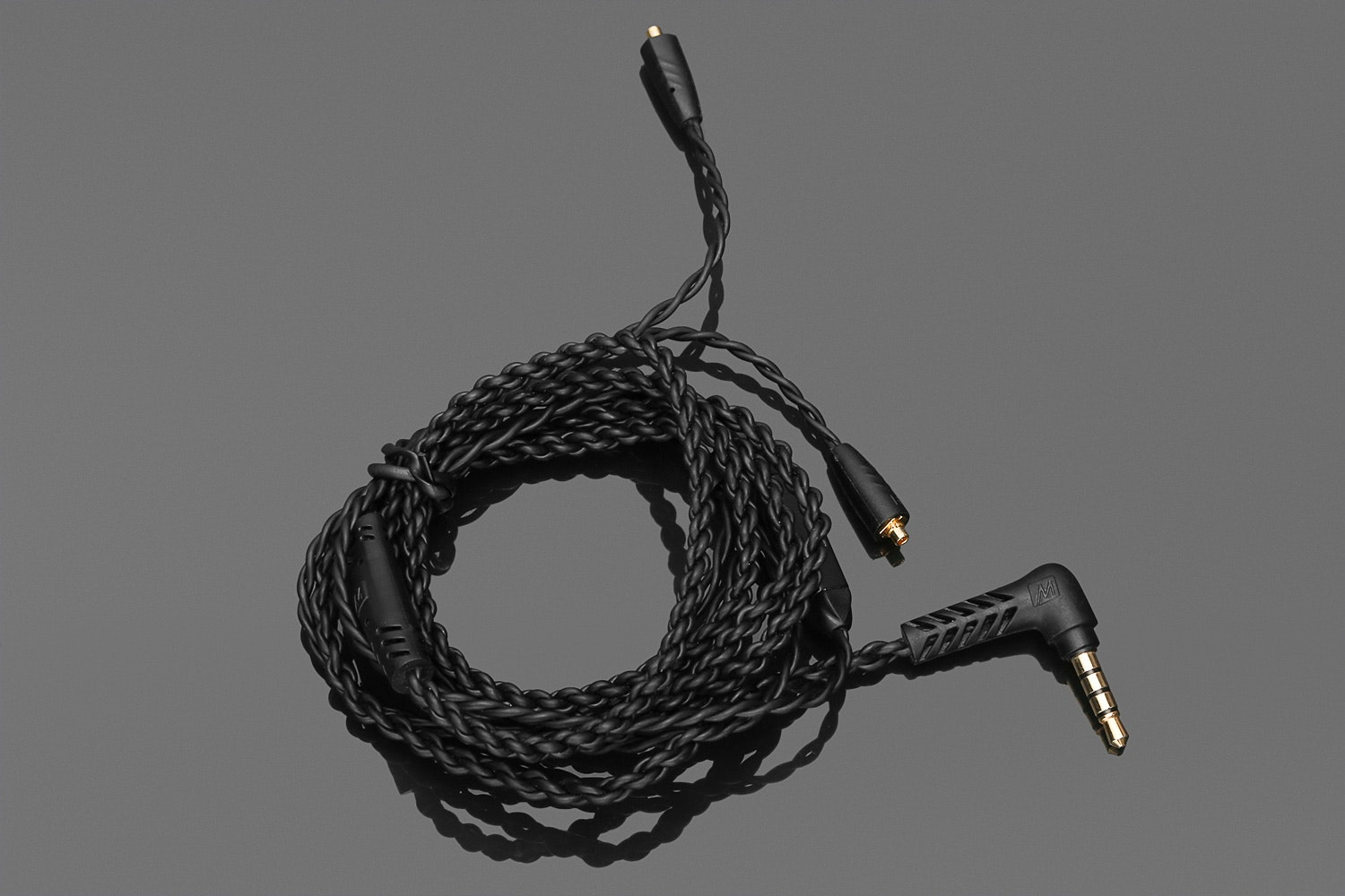MEE Audio MMCX Cables