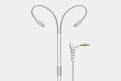 MEE audio MMCX Replacement Cables