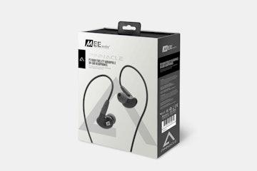 MEE audio Pinnacle P2 IEM