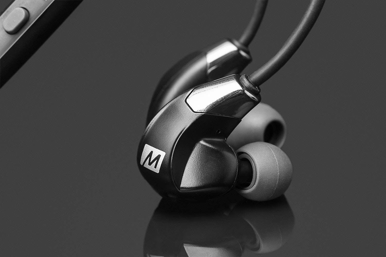 Mee Audio X7 Plus Bluetooth IEM