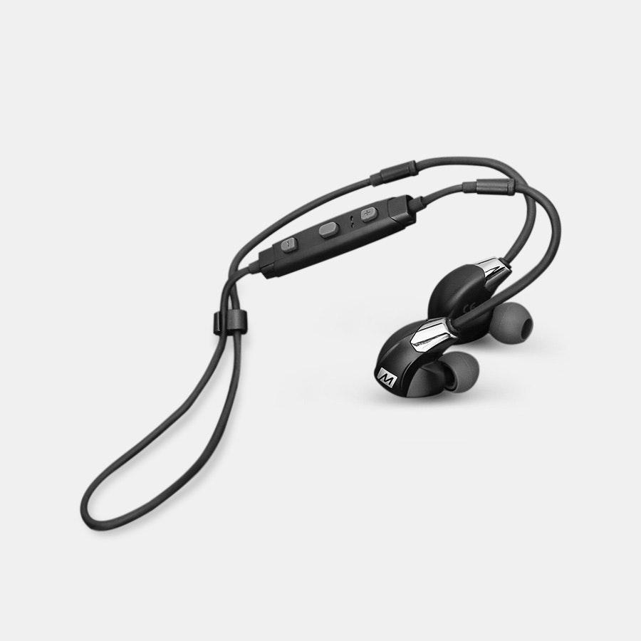Mee Audio X7 Plus Bluetooth IEM