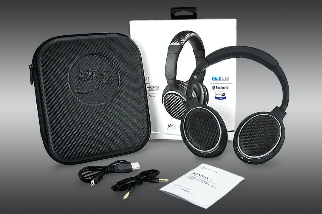 MEE Audio Air-Fi Matrix2 AF 62