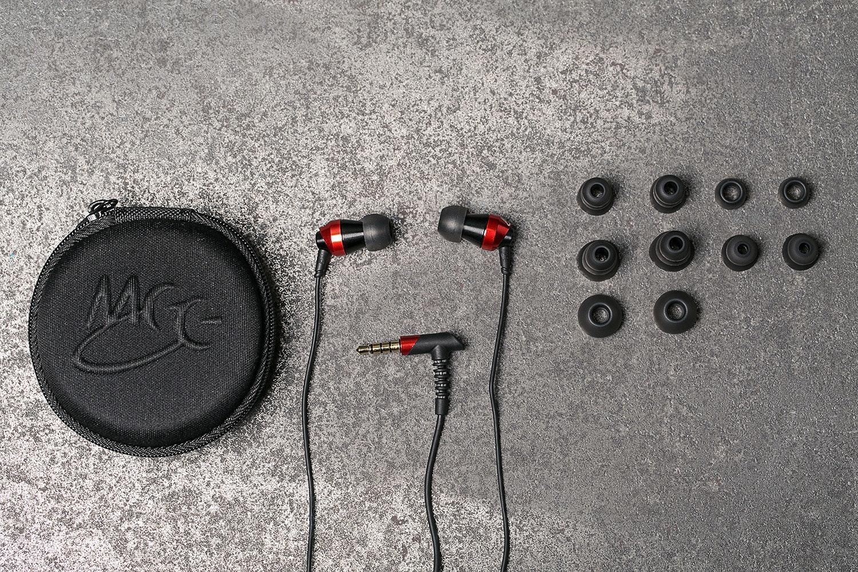 MEE Audio M-Duo