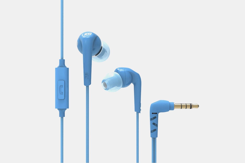 RX18P: blue