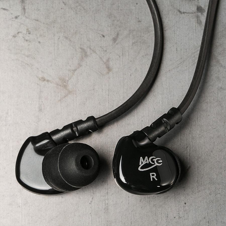 MEE Audio Sport-Fi M6 Earphones