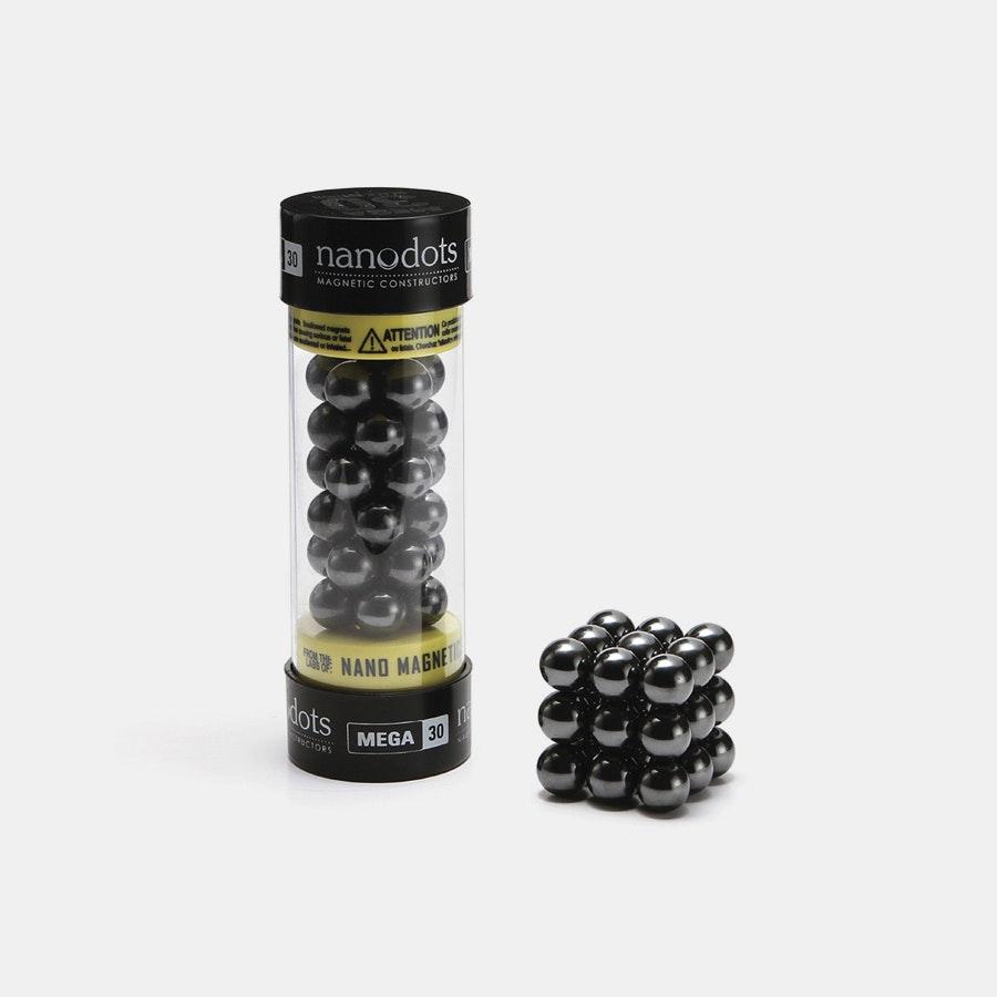 Mega Nanodots (30 Count)