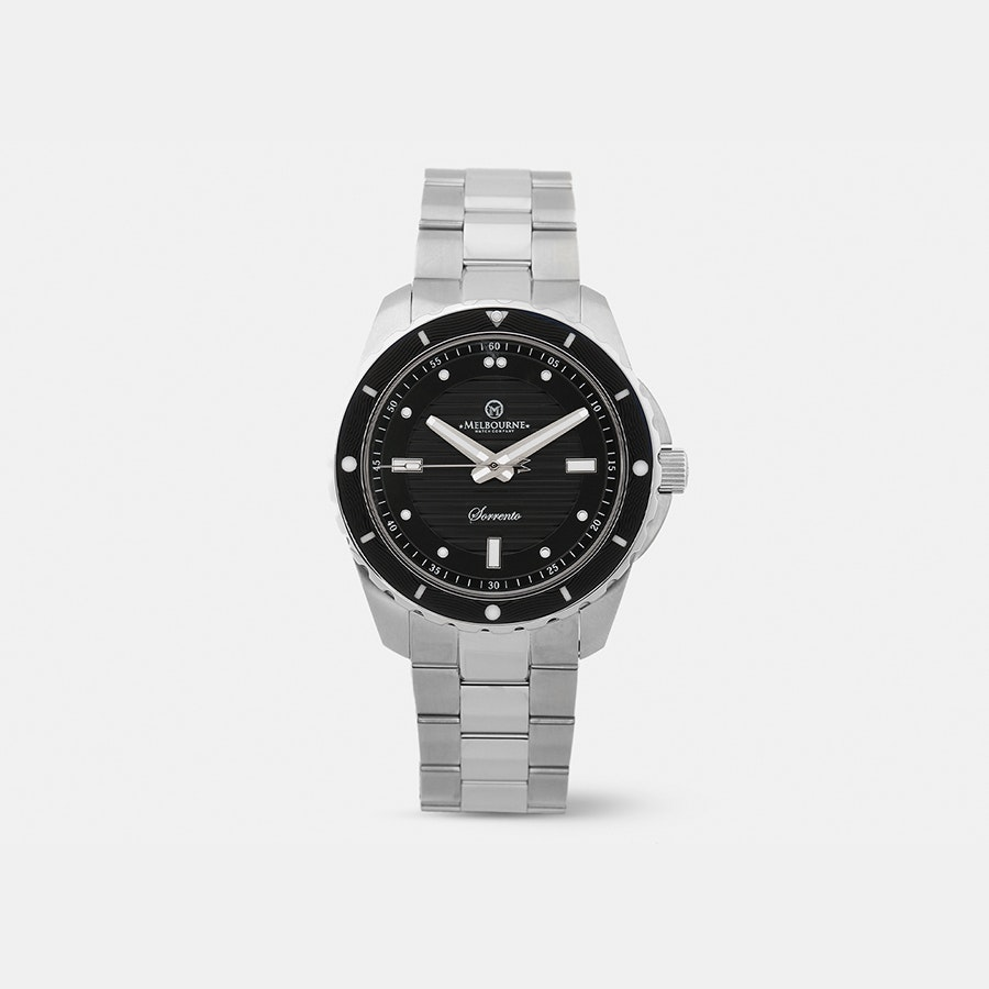 Melbourne Watch Co Sorrento Automatic Watch