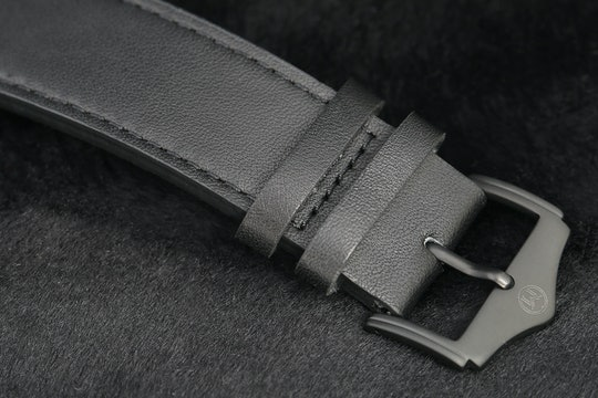 Melbourne Watch Company Avalon Automatic Watch