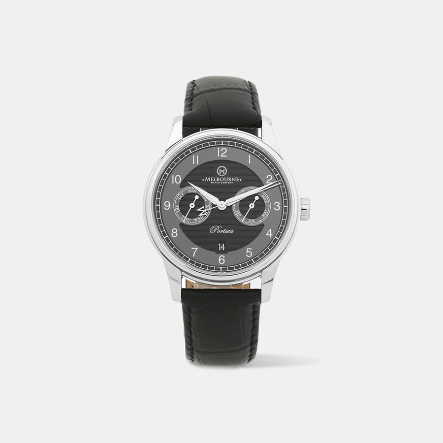 Melbourne Watch Company Portsea Automatic Watch