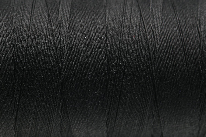 Black #003