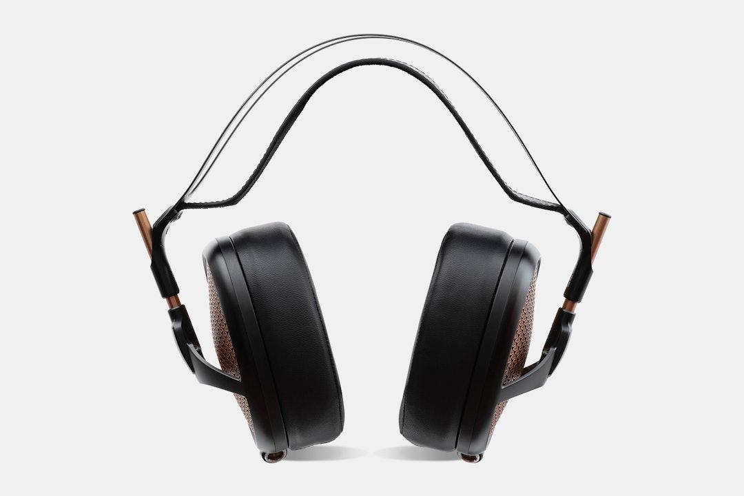 Meze Empyrean Planar Magnetic Headphones