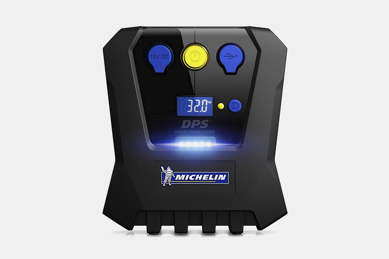 High Power 12V (-$40)