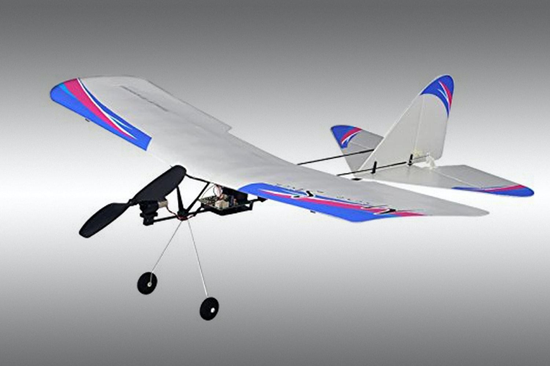 Micro Stick SC RTF Airplane