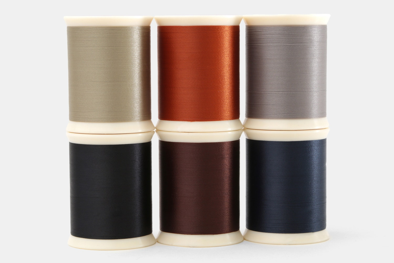 MicroQuilter Spool Collection