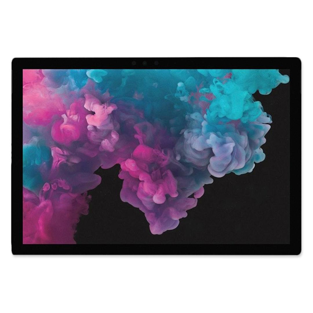"Microsoft Surface Pro 6 12.3"" Touchscreen Laptop"