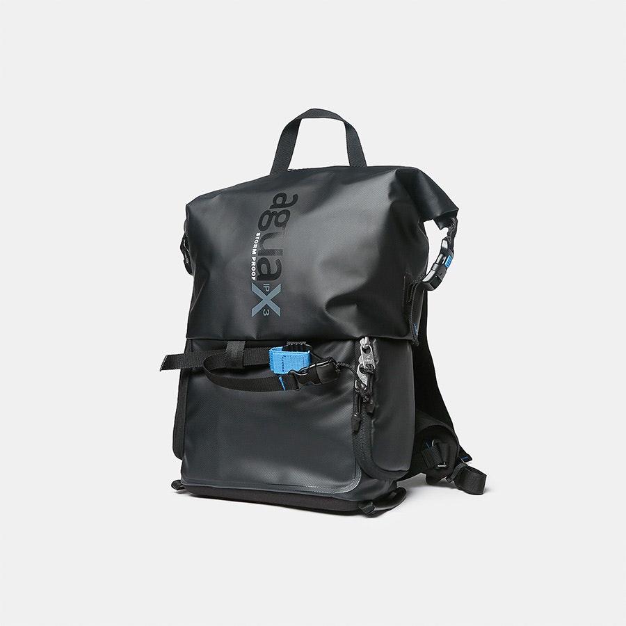 Miggo Agua IPX3 Stormproof Camera Backpack