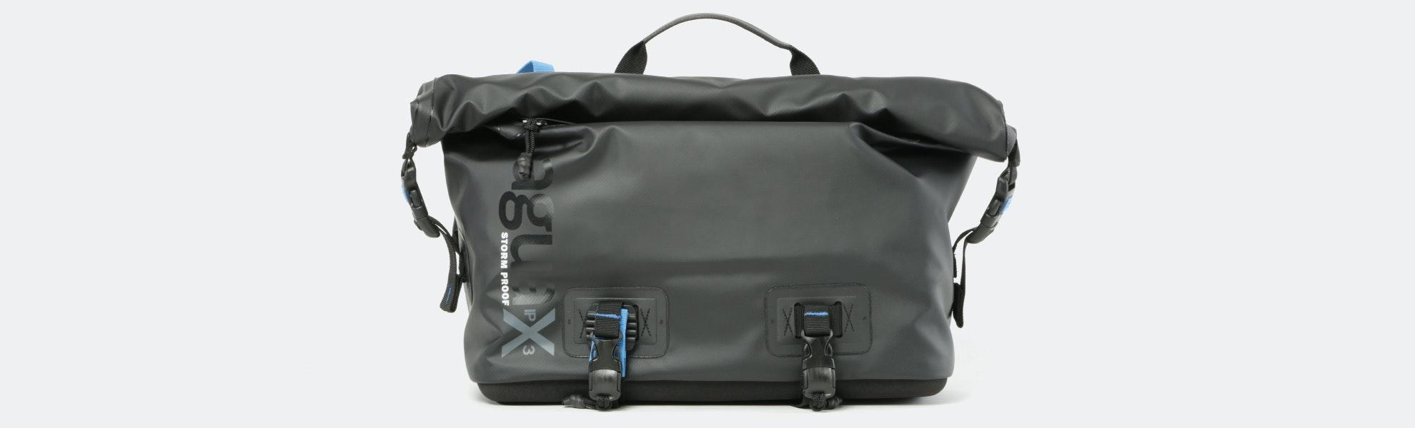 Miggo Agua Stormproof Bags