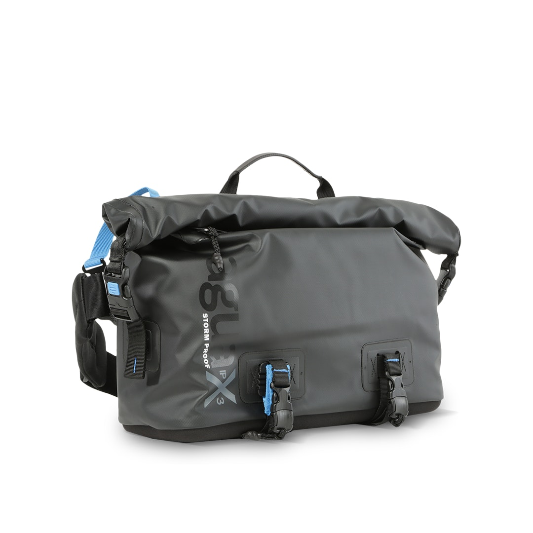Miggo Agua Stormproof Messenger 75 Bag