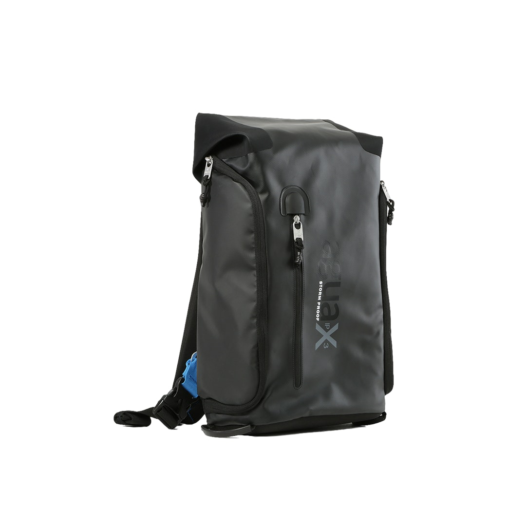 miggo Agua Versa Backpack