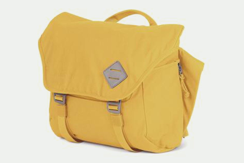 Millican Nick Messenger Bag