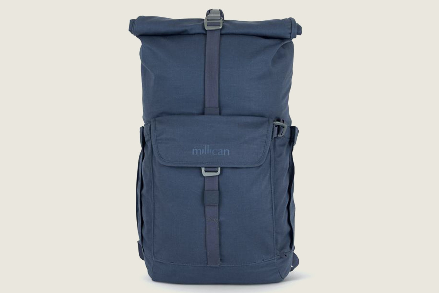 25L Smith the Roll Pack - Slate (+ $30)