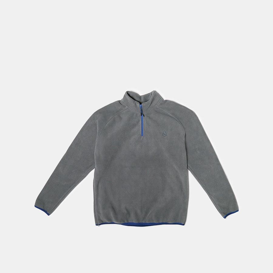 MINIM Gear Method Waterproof Pullover