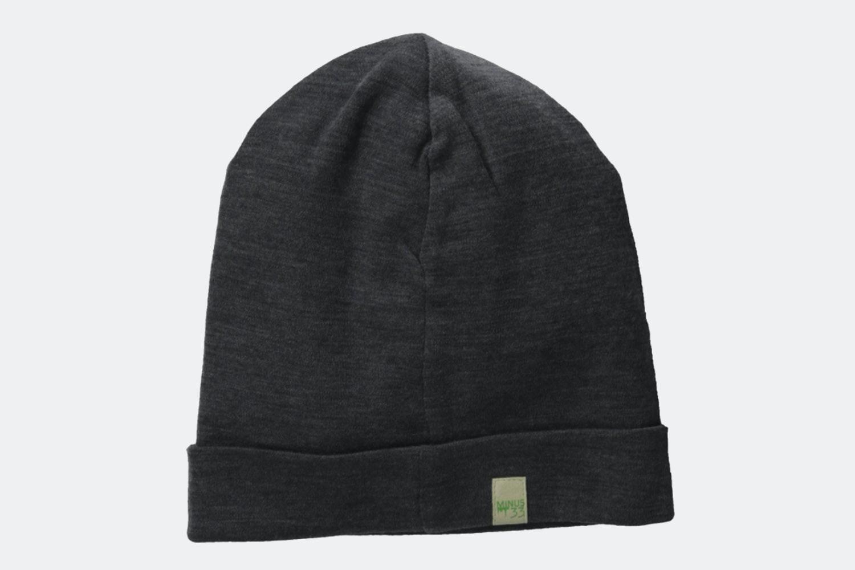 Minus33 Wool Beanies