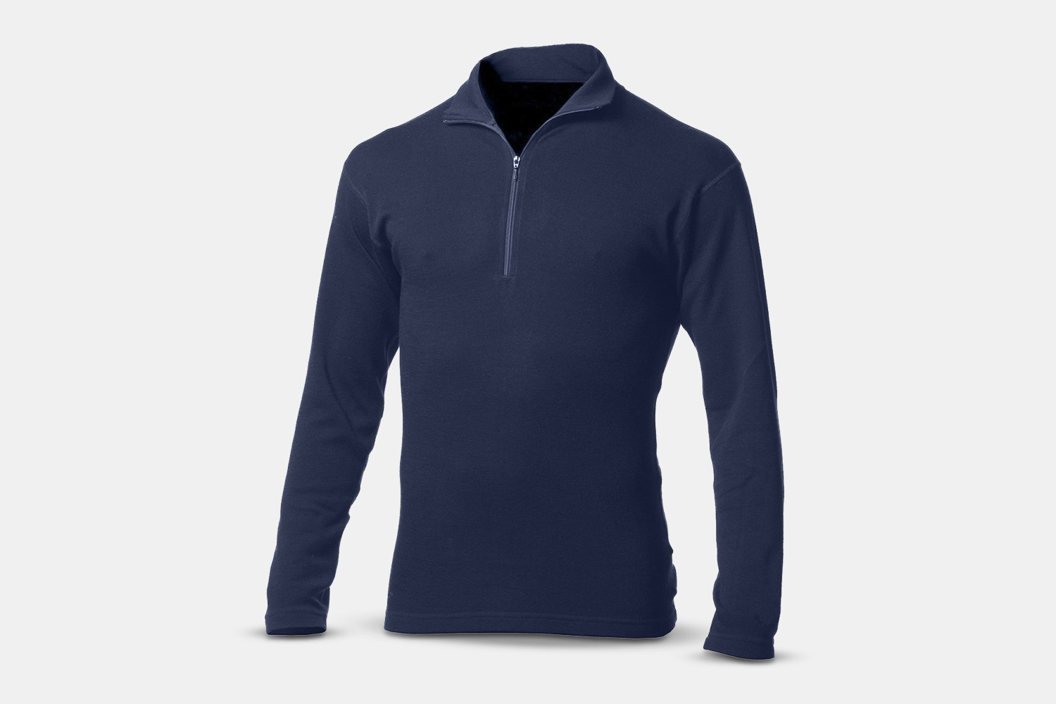 Men's – Isolation – Navy
