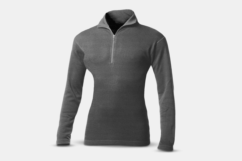 Women's – Sequoia – Charcoal Grey