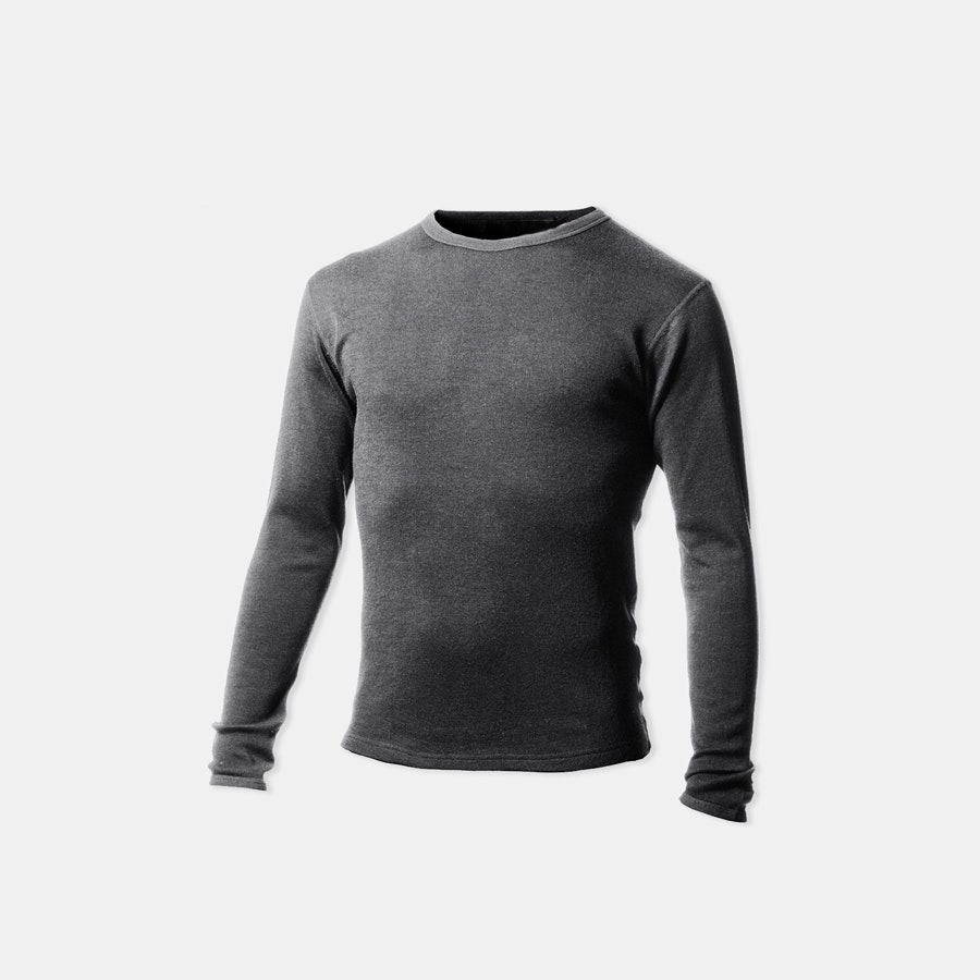 Minus33 Midweight Merino Tops & Bottoms