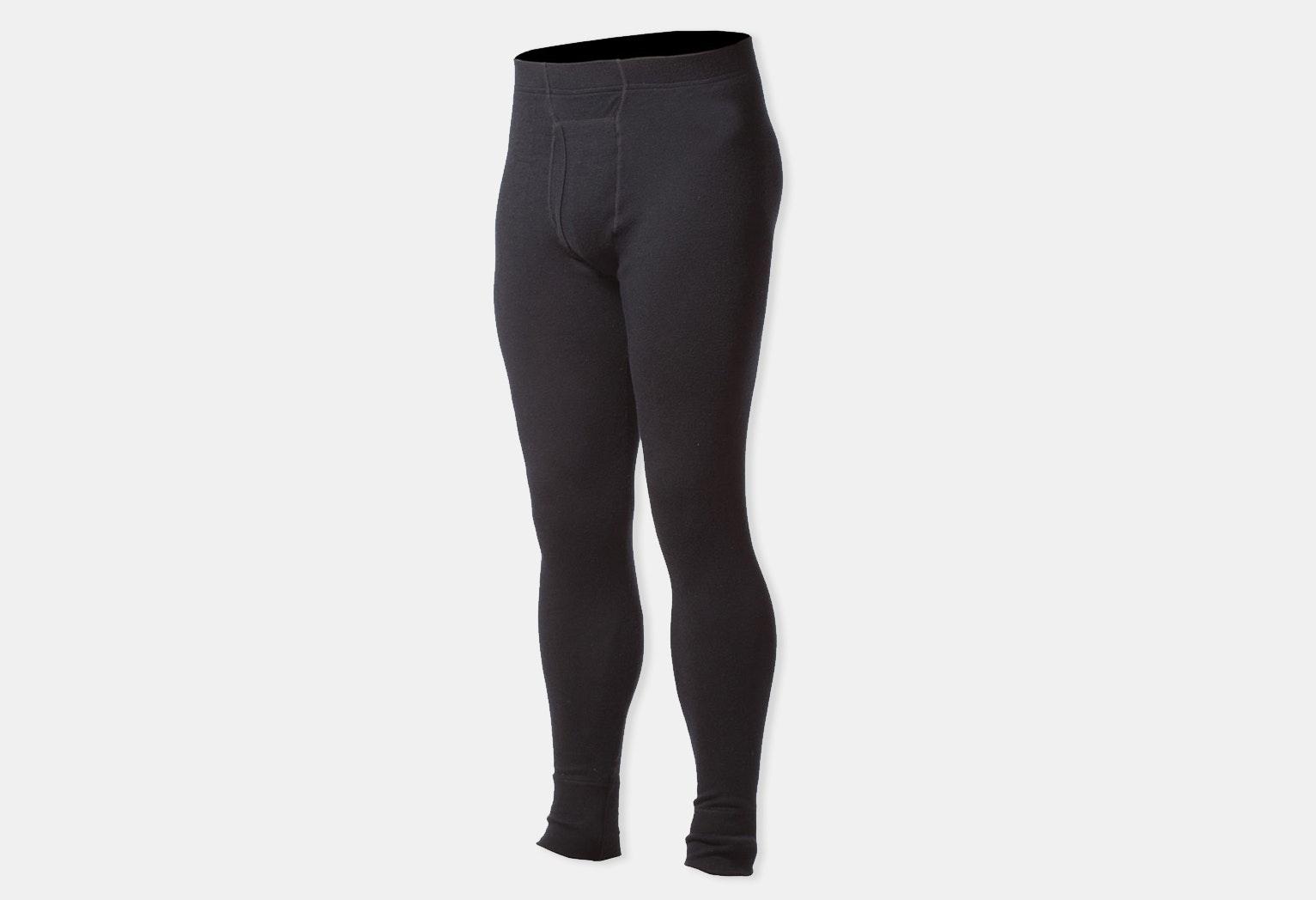 Men's – Kancamagus Bottom – Black
