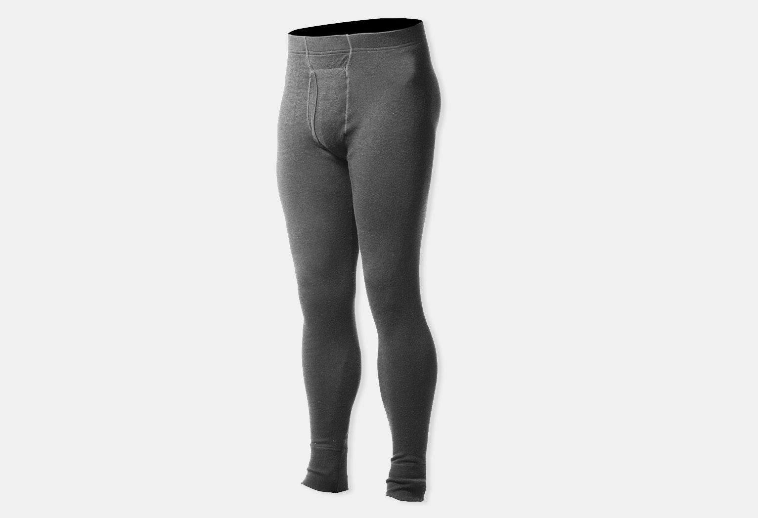 Men's – Kancamagus Bottom – Charcoal Gray