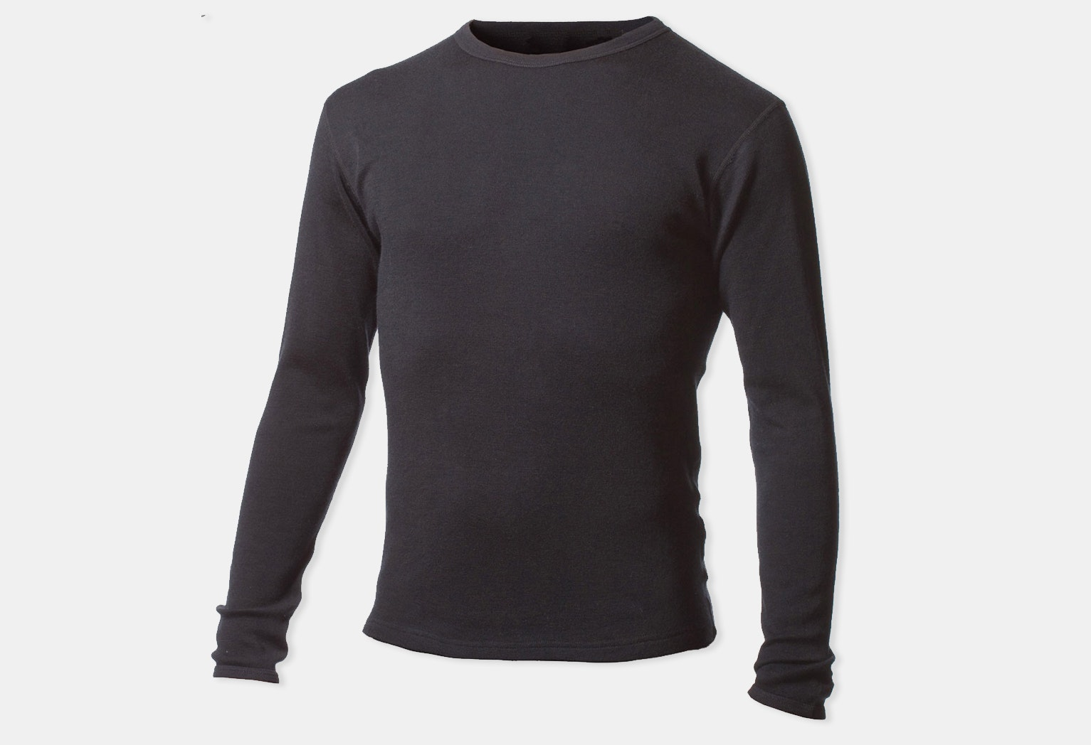 Men's –  Chocorua Top– Black