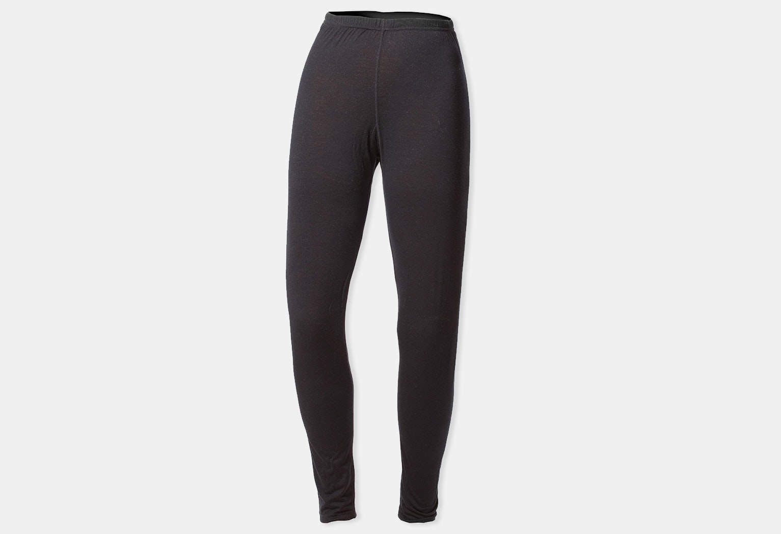 Women's – Franconia Bottoms – Black