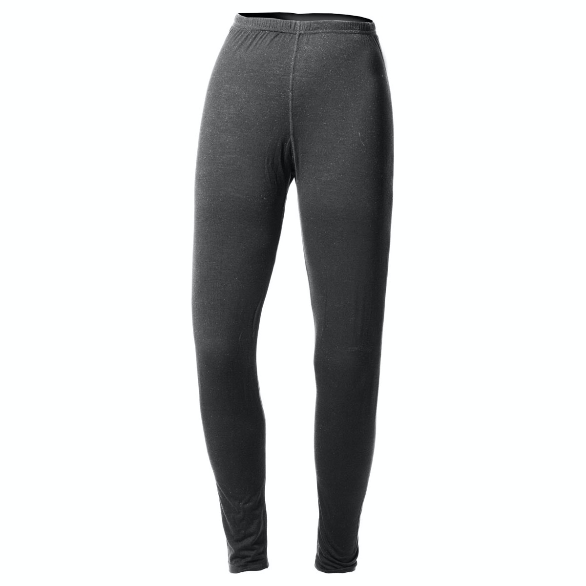 Franconia Bottoms: Charcoal Gray