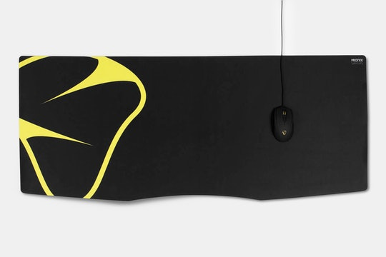 Mionix Microfiber Gaming Desk Pads