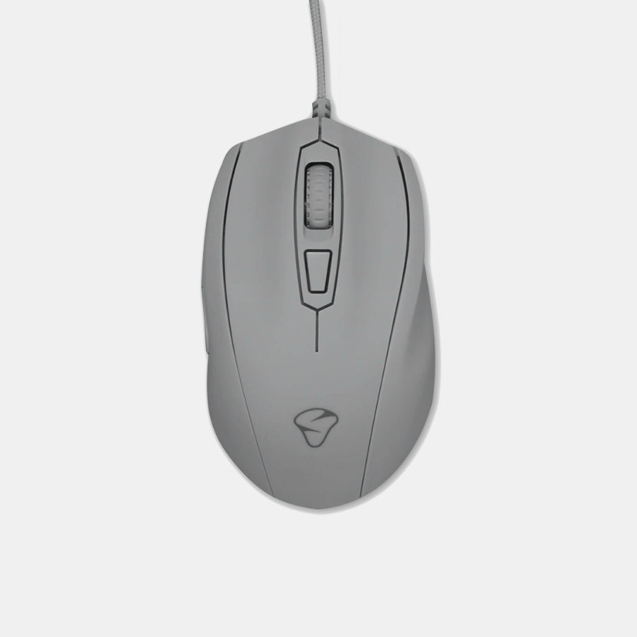Mionix Castor RGB LED Mouse