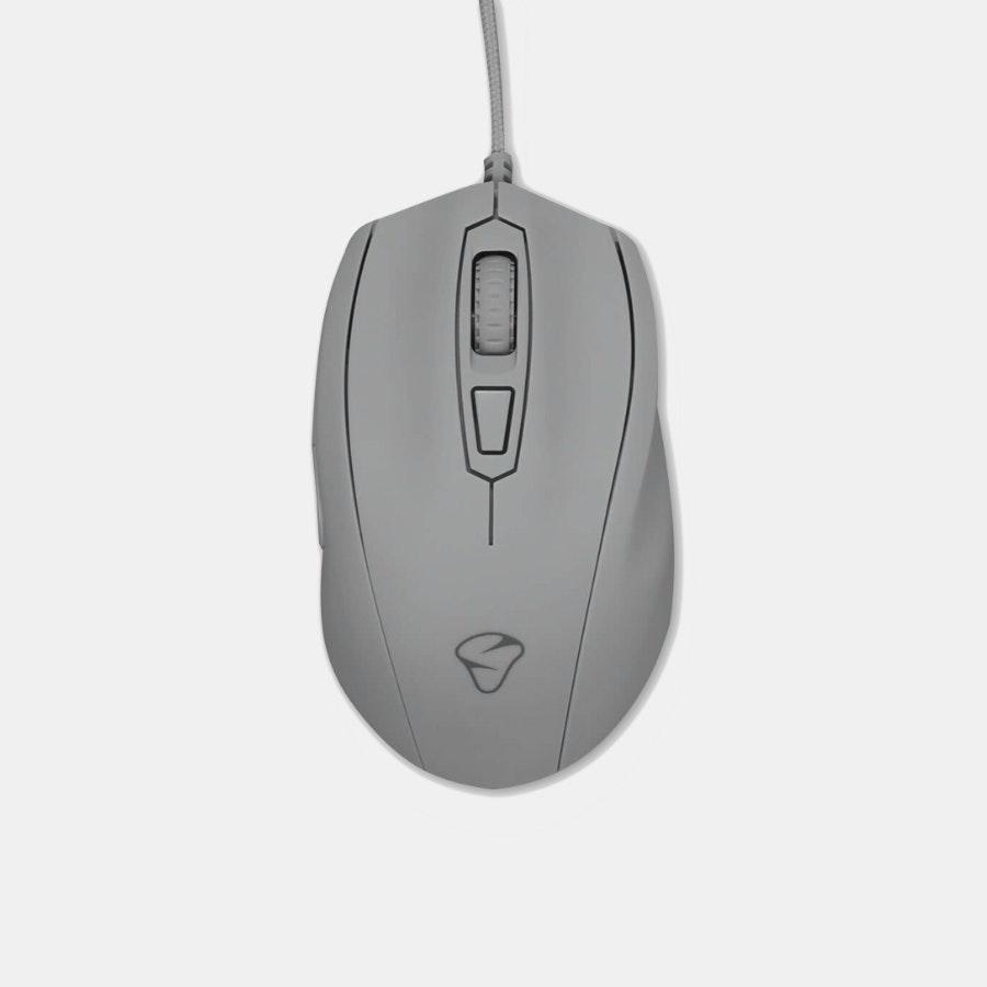Mionix Castor RGB LED Mouse