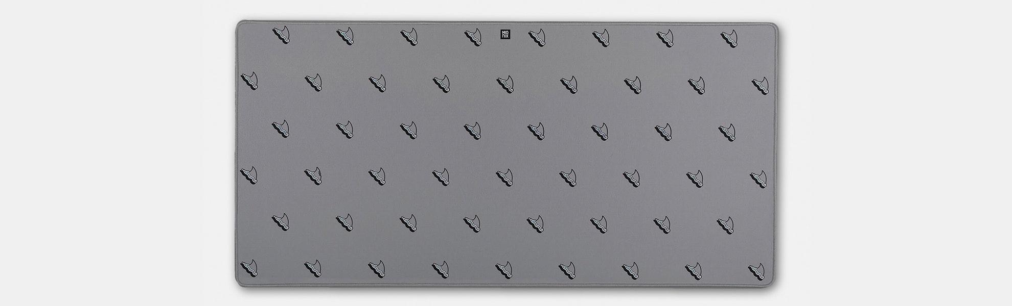 Mionix Desk Pad